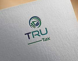 #37 for Design a Logo for a Tax planning services Company af alomgir06101991