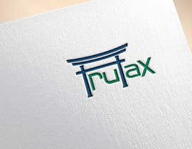 #17 for Design a Logo for a Tax planning services Company af mariumsumi
