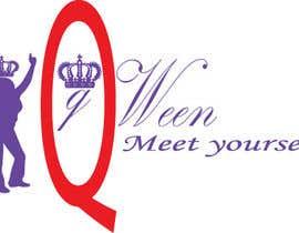 Nro 91 kilpailuun Design a Logo for Qween käyttäjältä saonmahmud2