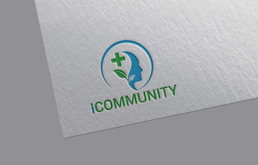 Bài tham dự cuộc thi #                                        45                                      cho                                         Business Branding - Logo & Business Card Design