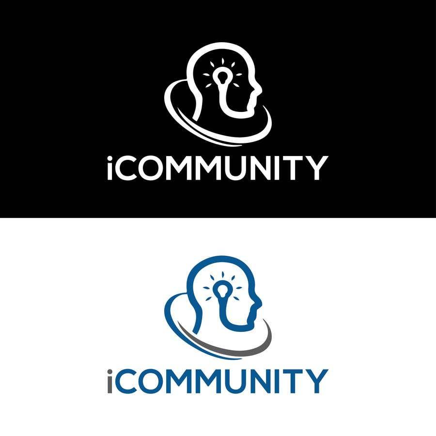 Bài tham dự cuộc thi #                                        199                                      cho                                         Business Branding - Logo & Business Card Design