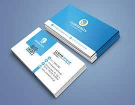 #281 cho Business Branding - Logo & Business Card Design bởi Nahid111111