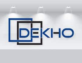 #160 untuk Desarrollo logo importadora artículos de construcción oleh sharminnaharm