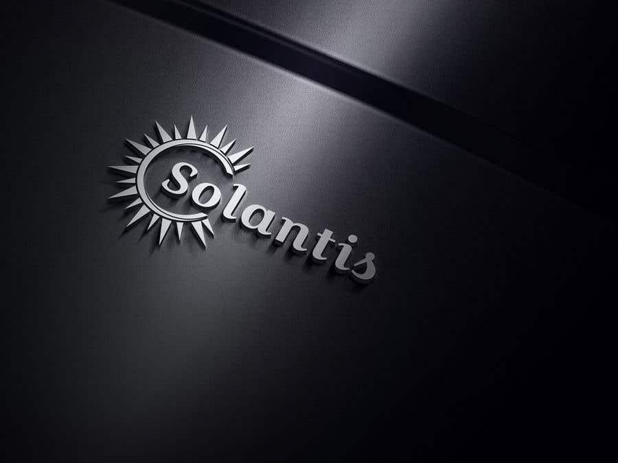 Konkurrenceindlæg #                                        74                                      for                                         corporate logo/identity
