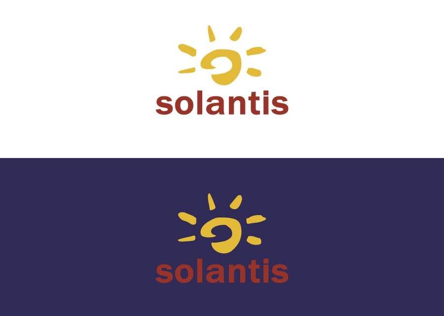 Konkurrenceindlæg #                                        239                                      for                                         corporate logo/identity