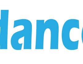 #98 cho Logo for cartomancy business bởi darkavdark