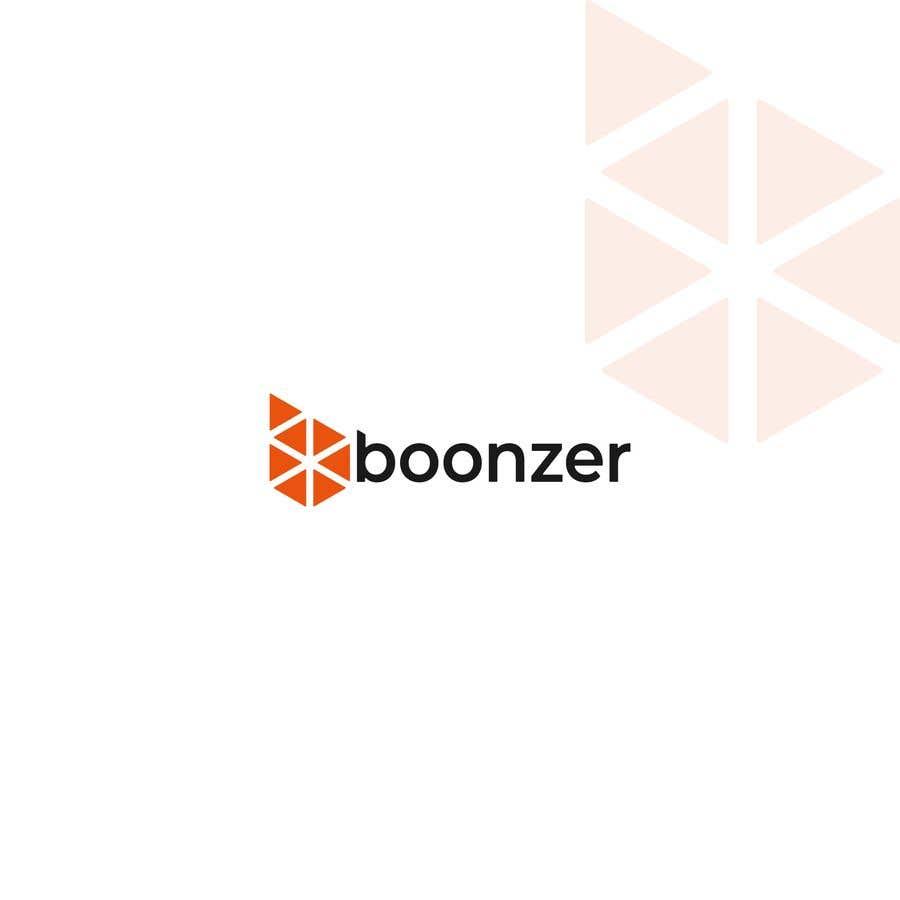 Konkurrenceindlæg #                                        124                                      for                                         Logo design - 04/05/2021 18:47 EDT