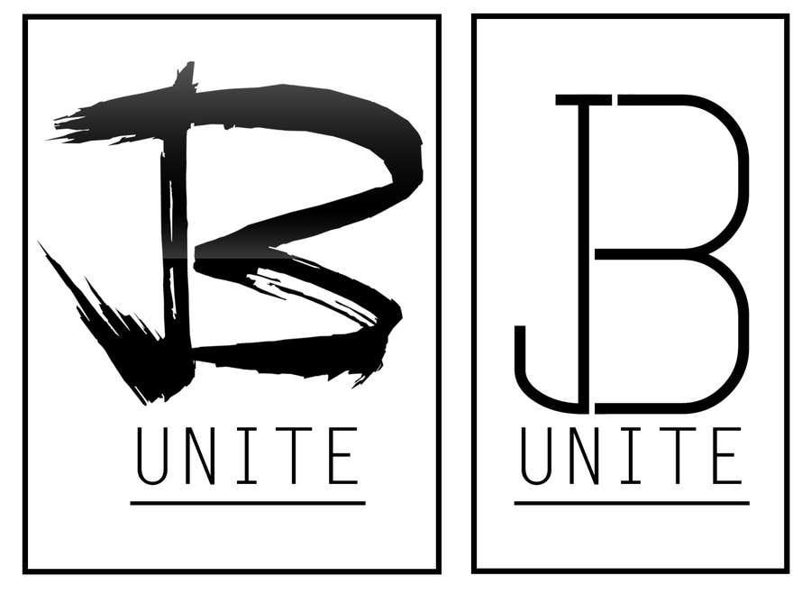 Konkurrenceindlæg #                                        10                                      for                                         Design a Fake Logo for Me