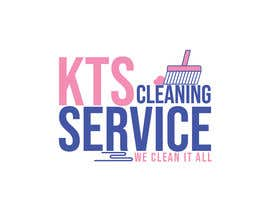 #19 for Logo For Cleaning Company by Rasel162