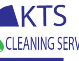 #53 for Logo For Cleaning Company by Krish2O21