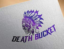 #116 for Death bucket! by Khan381