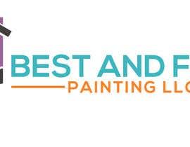#457 untuk Painting Logo oleh sifatahmed21a