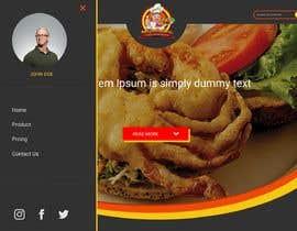 #1 для Make a unique graphic design for a Wordpress website от muhammadadil555