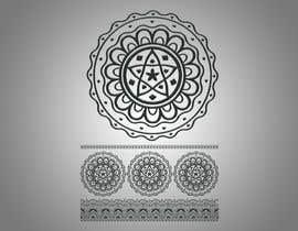 #6 for Kumma design by rizoanulislam