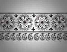 #11 for Kumma design by rizoanulislam