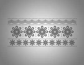 #29 for Kumma design by rizoanulislam
