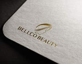 #344 for Bellco Beauty by Futurewrd