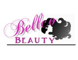 #345 for Bellco Beauty by Hshakil320