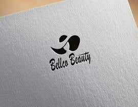 #343 for Bellco Beauty by AbodySamy