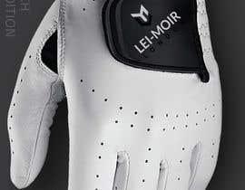 #6 untuk Golf glove packaging oleh yunanhirwanto
