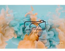 Nro 98 kilpailuun Create me a logo käyttäjältä Rayhan2Rafi