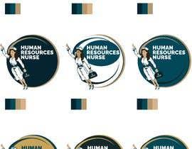 #23 cho Update my colour scheme on my existing logo / branding bởi deckiaditian17