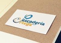 Diseñar un logo para pescadería için Graphic Design59 No.lu Yarışma Girdisi