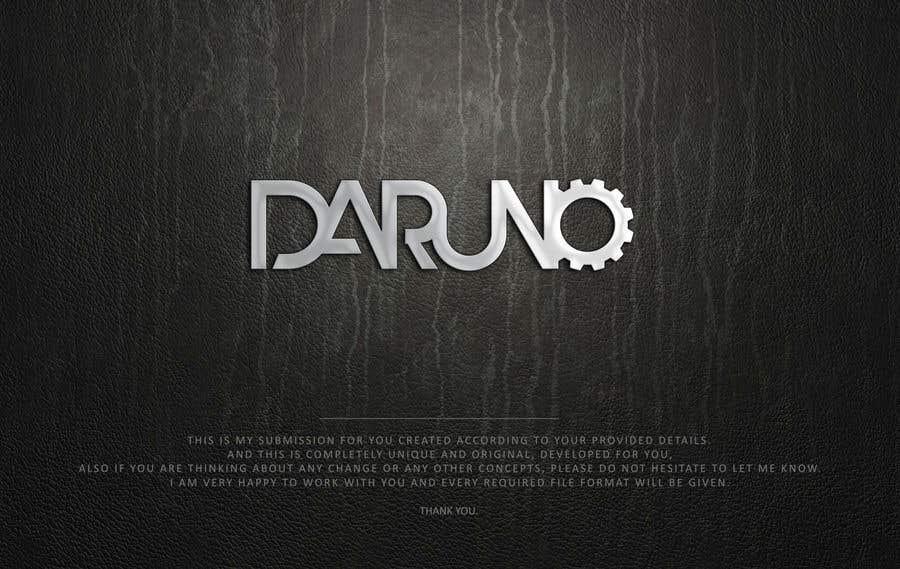 Bài tham dự cuộc thi #                                        80                                      cho                                         Design a logo for an auto parts store