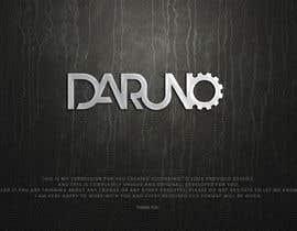 #80 cho Design a logo for an auto parts store bởi dulhanindi