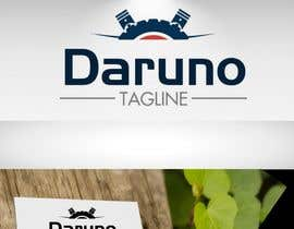 #64 cho Design a logo for an auto parts store bởi Zattoat