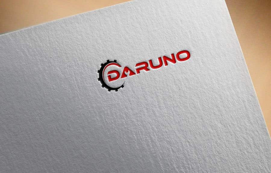 Bài tham dự cuộc thi #                                        76                                      cho                                         Design a logo for an auto parts store