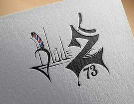 #49 para Need graphic design por Aadarshsharma