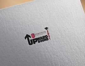 #36 untuk Upward bound 2021 oleh AbodySamy