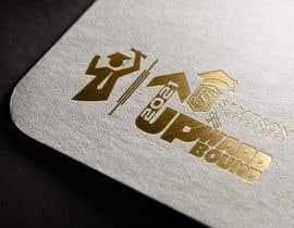 #29 untuk Upward bound 2021 oleh mdnaeembabu01