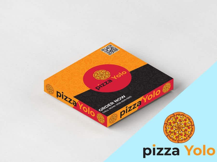 Konkurrenceindlæg #                                        89                                      for                                         Logo & packaging design