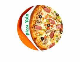 #4 for Logo & packaging design af Dani41149