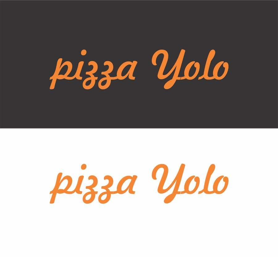 Konkurrenceindlæg #                                        7                                      for                                         Logo & packaging design