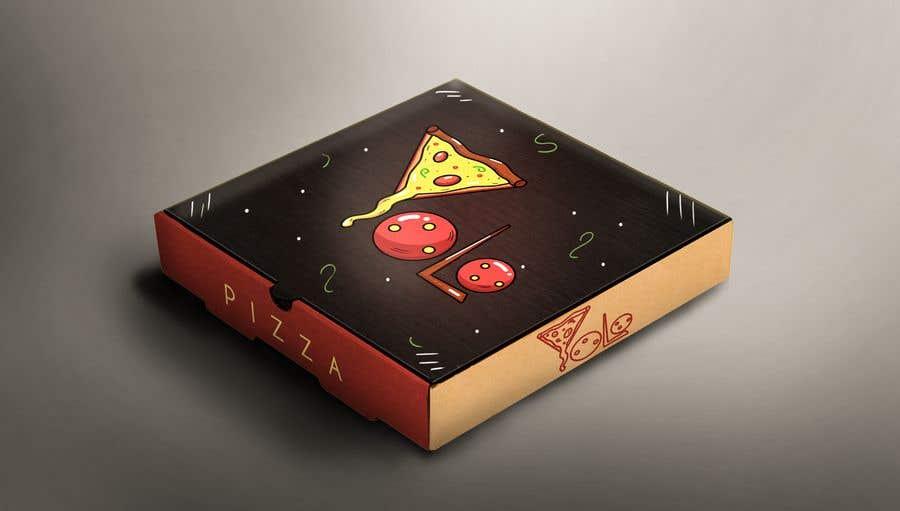 Konkurrenceindlæg #                                        90                                      for                                         Logo & packaging design