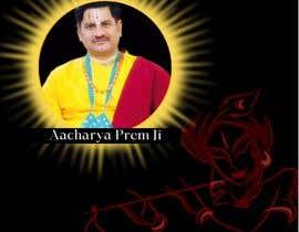 #22 для Design a logo for Spiritual Guru от Sanchit1603
