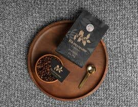 #16 for VISUAL BRANDING Product packaging DESIGN Coffee bags, boxes for  kcups & tea boxes as well as tea bag tags af meritoriousdesi5