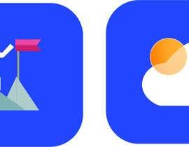 #34 untuk Design an app logo oleh EvinaMasud0061