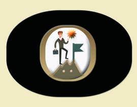 #25 untuk Design an app logo oleh sunsulaf