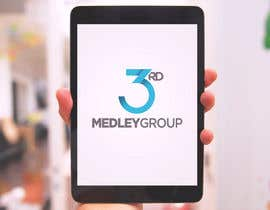 #359 for Tech Company Needs an Awesome logo! af sheremolero