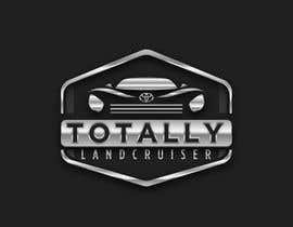 sheremolero tarafından Design me a logo için no 101
