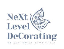 #112 cho Create me a logo - 05/05/2021 22:22 EDT bởi shelovesart