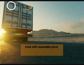 Nro 17 kilpailuun design fb business page and adsfor hiring CdlA truck driver käyttäjältä mahbubjnu2017