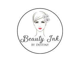 #268 for Cosmetic Tattoo Logo by nurulcheismail