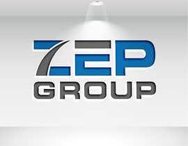 #253 untuk Make a company logo and a brend oleh bablupathan157