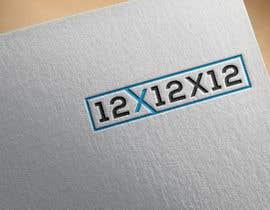 #7 untuk Logo and Document design oleh realzitapon