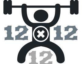 #13 untuk Logo and Document design oleh Raheesclub